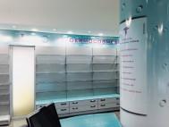 Farmacia Borgo San Moro